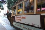 Tranvia San Francisco_Jose Ferri