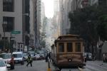 Tranvias de San Francisco_Jose Ferri