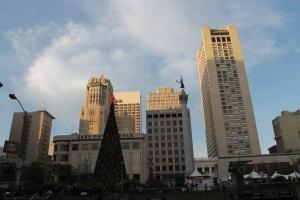 Union square_Jose Ferri