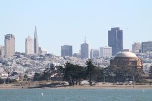Vista general San Francisco_Jose Ferri