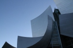 Walt Disney Auditorium 2 Los Angeles_Jose Ferri
