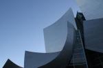 Walt Disney Auditorium 2 Los Angeles_Jose Ferri