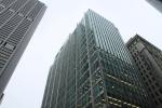 arquitectura-50s-chicago-jose-ferri