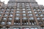 arquitectura-chicago-jose-ferri