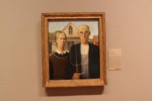 art-insitute-american-gothic-jose-ferri