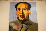 art-insitute-chicago-mao-warhol-jose-ferri