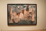 art-institute-chicago-picasso-jose-ferri