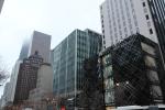 burberrys-magnificnet-mile-chicago-jose-ferri