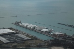 chicago-navy-pier-jose-ferri
