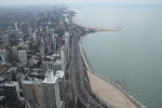 chicago-norte-jose-ferri