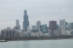 chicago-skyline-jose-ferri