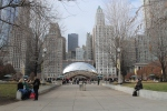 chicago-the-bean-jose-ferri