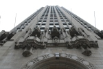 chicago-tribune-base-jose-ferri
