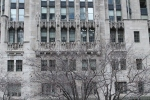 chicago-tribune-detalle-jose-ferri
