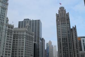 chicago-tribune-jose-ferri