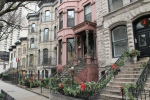 chicago-viviendas-jose-ferri