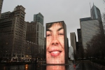 crown-fountain-millenium-park-chicago-jose-ferri