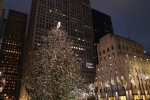 happy-holidays-new-york-jose-ferri