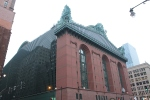 Harold-washington-library-jose-ferri