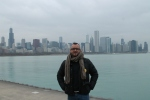 jose-ferri-con-skyline-de-chicago