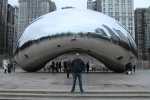jose-ferri-en-the-bean-chicago