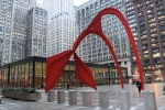 mark-di-suvero-chicago-jose-ferri