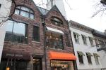 oak-street-arquitectura-jose-ferri
