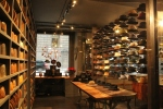 optimo-hats-chicago-jose-ferri