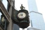 reloj-torre-trump-jose-ferri