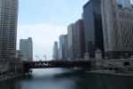rio-chicago-jose-ferri