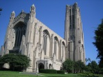 Rockefeller-Chapel-chicago-jose-ferri
