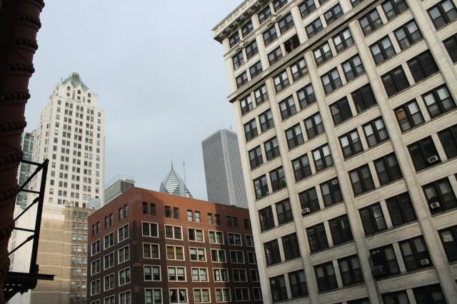 room-1001-silversmith-hotel-chicago-jose-ferri