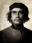 sandro-miller-alberto-korda-che-guevara-elderman-gallery-jose-ferri