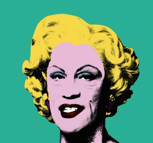 sandro-miller-andy-warhol-marylin-elderman-gallery-jose-ferri
