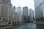 skyline-rio-chicago-jose-ferri