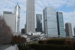 skyline-y-pabellon-chicago-jose-ferri