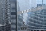 trump-mies-marina-city-chicago-jose-ferri