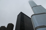 trump-tower-chicago-jose-ferri