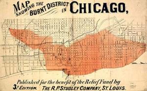 zona-quemada-chicago-jose-ferri