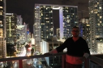 Area-31-Miami-jose-ferri