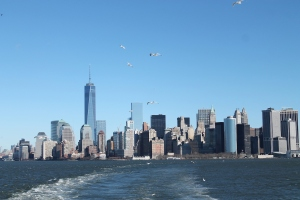 Bajo-Manhattan-desde-ferry-jose-ferri