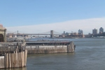 Brooklyn-bridge-desde-ferry-jose-ferri