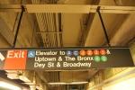 carteles-metro-nueva-york-jose-ferri