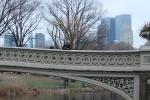 Central-park-jose-ferri-sobre-puente