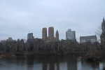 Central-park-lago-new-york-jose-ferri