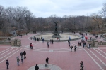 Central-park-new-york-fuente-jose-ferri