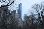 Central-park-new-york-rascacielos-jose-ferri