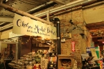 Chelsea-market-delicatessen-New-York-Jose-Ferri