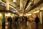 chelsea-market-new-york-jose-ferri