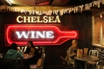 Chelsea-market-new-york-wine-jose-ferri